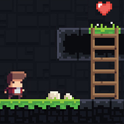 SuperPlatformer