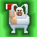 big_icon45